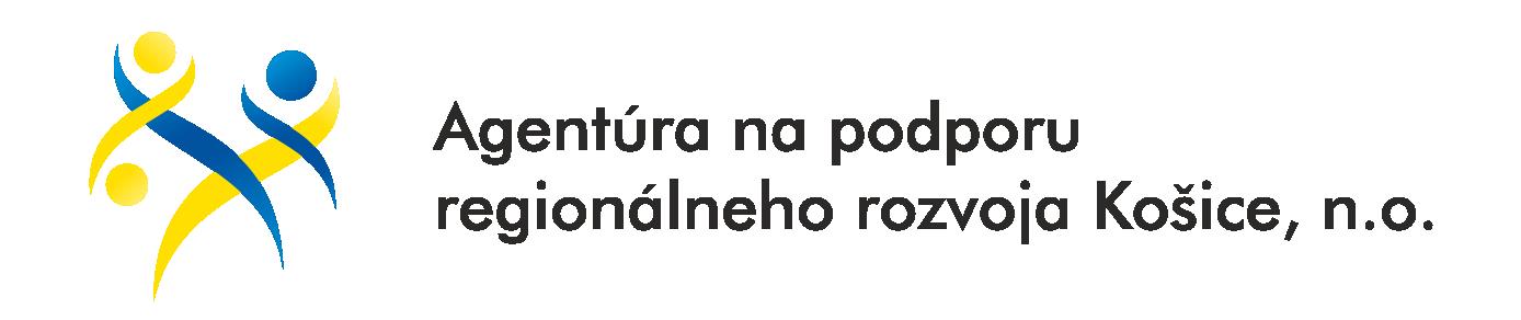 Agentúra na podporu regionálneho rozvoja Košice, n.o