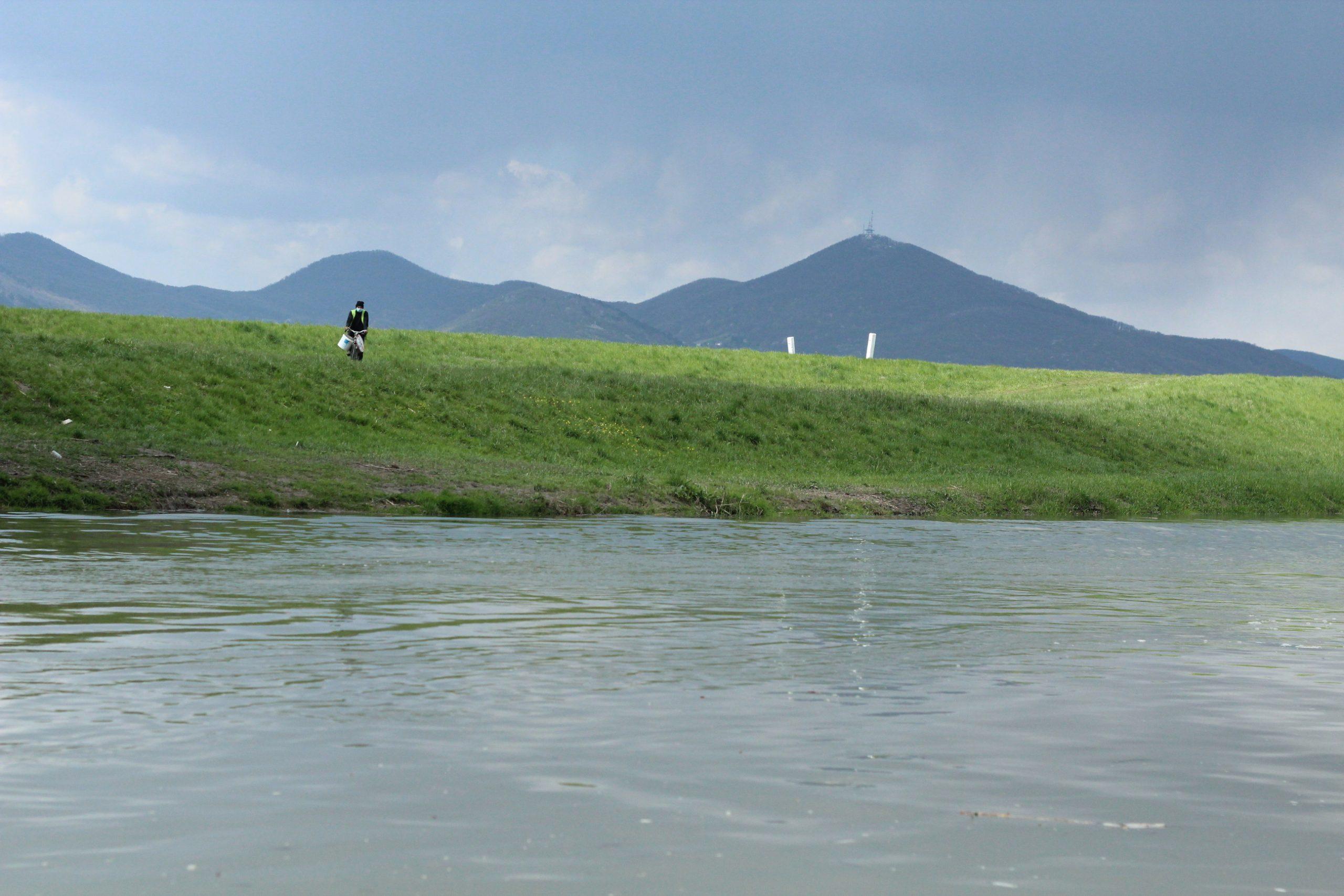 rieka Bodrog