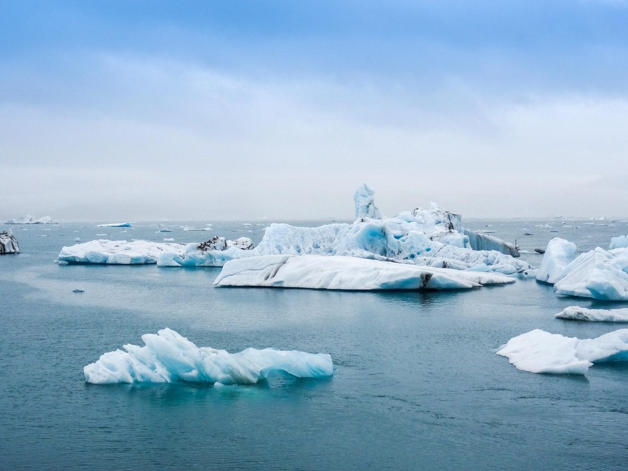 video klimaticka zmena