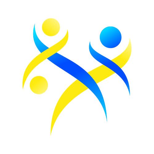 logo agentura
