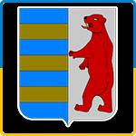 zakarpatska_oblast